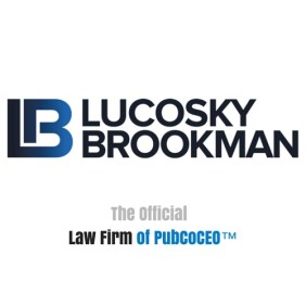 Official Law Firm